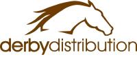 Derby Distribution Logo